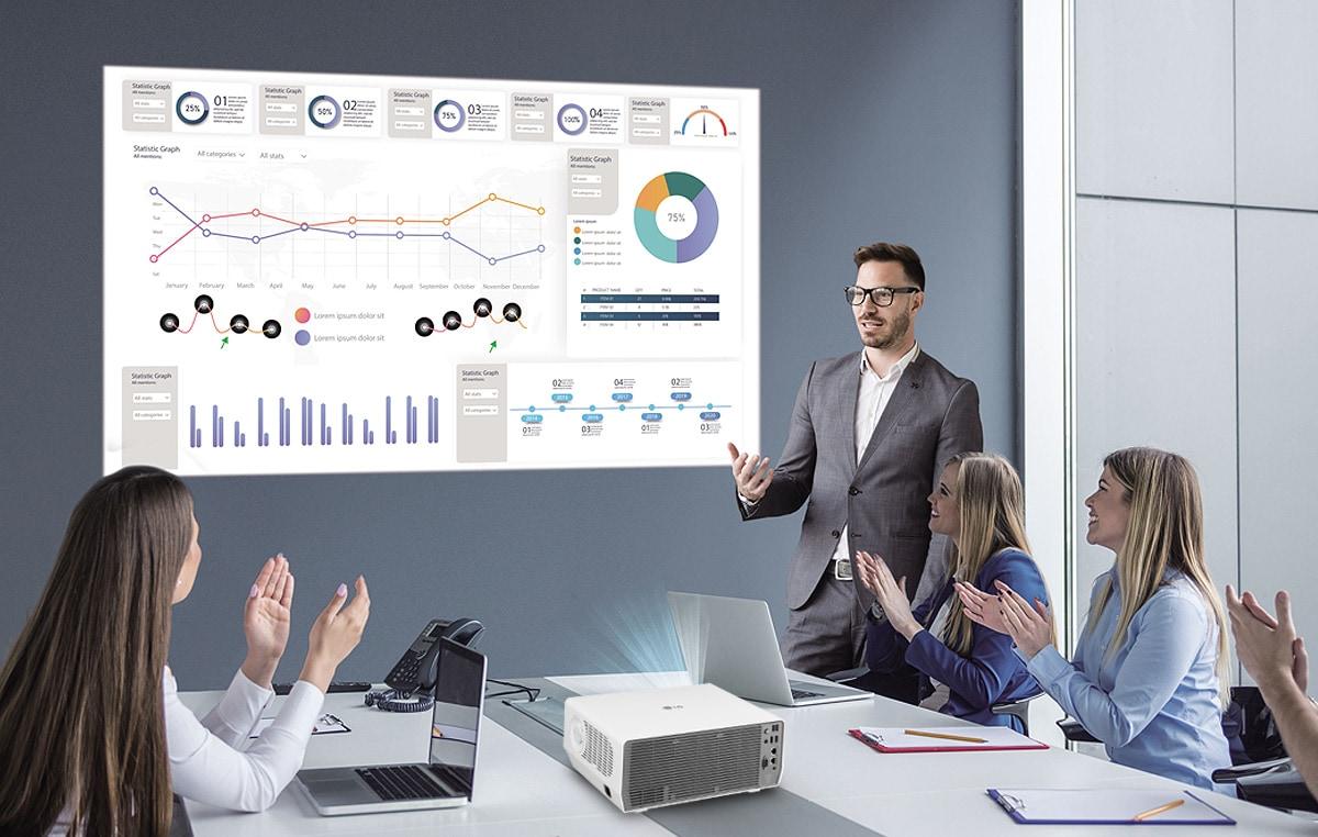 Enterprise : Efficiency and Productivity