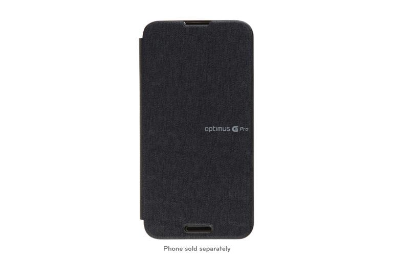 LG Mobile Accessories CCF-210 thumbnail 1