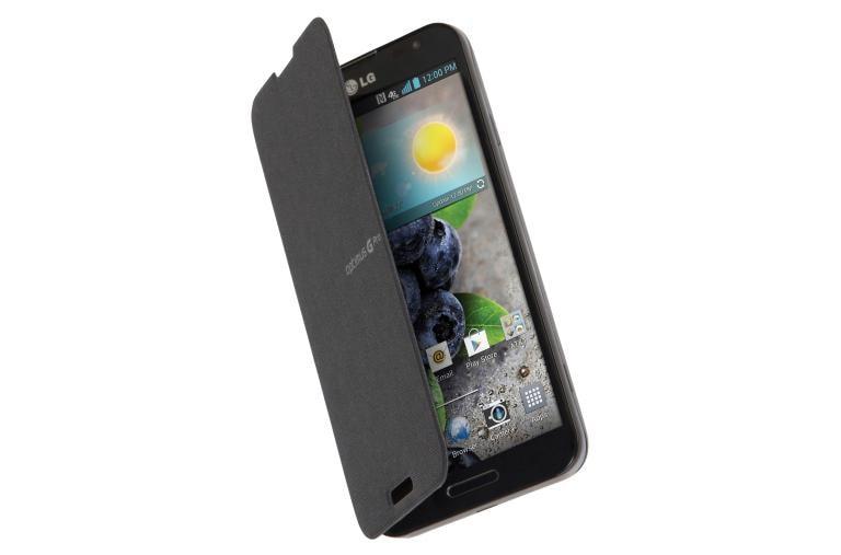 LG Mobile Accessories CCF-210 thumbnail 3