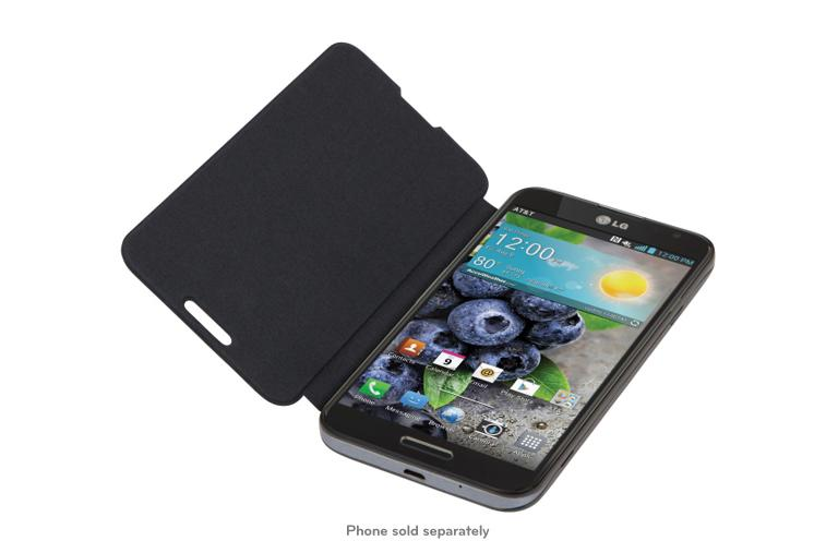 LG Mobile Accessories CCF-210 thumbnail 4