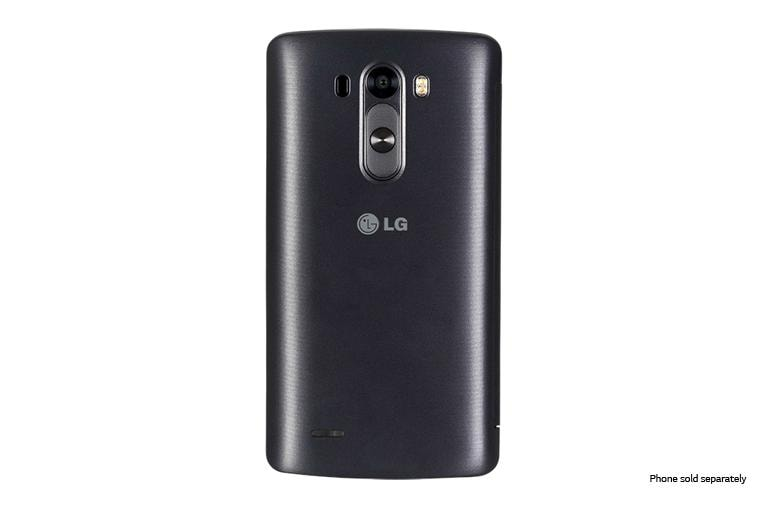 lg quick circle wireless folio case lg g3 at t lg usa. Black Bedroom Furniture Sets. Home Design Ideas