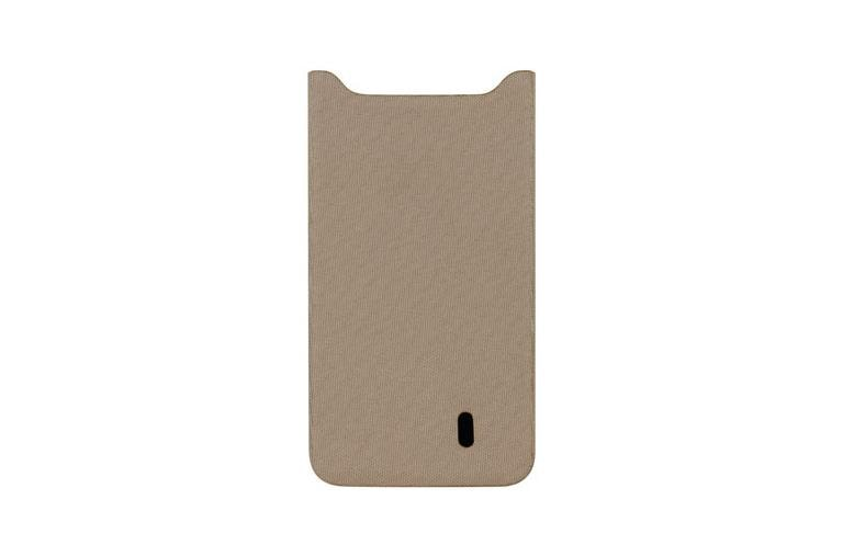 LG Mobile Accessories CCL-330 thumbnail 7