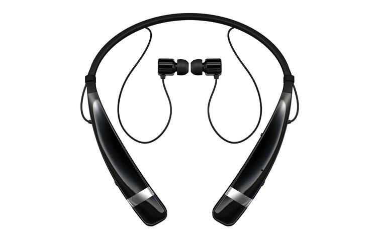 lg hbs 760 lg tone pro bluetooth wireless headset lg usa rh lg com lg tone active bluetooth stereo headset manual lg tone infinim bluetooth stereo headset manual