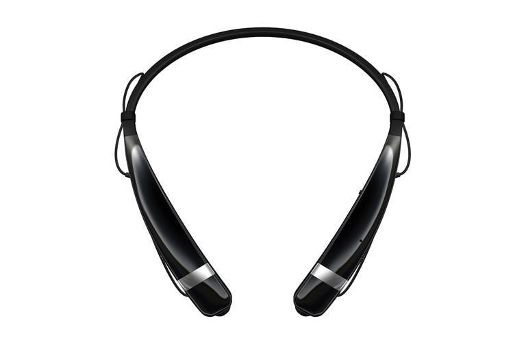 Lg Hbs 760 Lg Tone Pro Bluetooth Wireless Headset Lg Usa