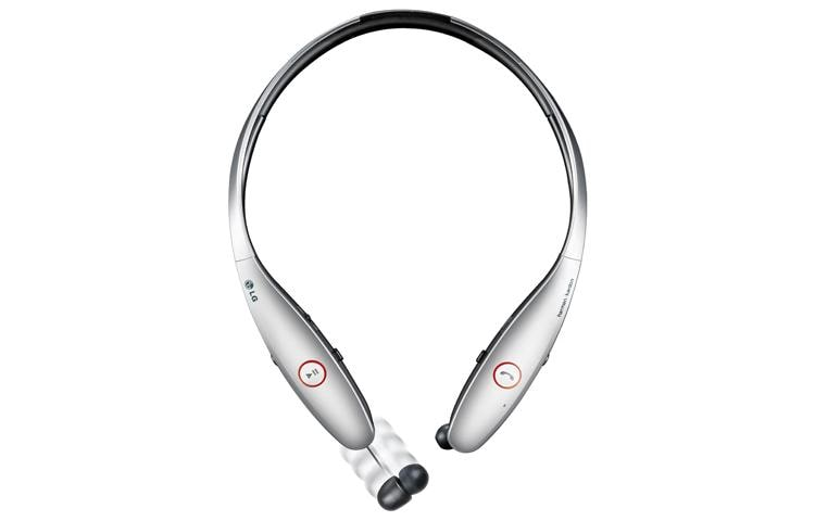 lg hbs 900 lg tone infinim wireless headset lg usa rh lg com lg wireless bluetooth headset manual lg wireless bluetooth headset manual