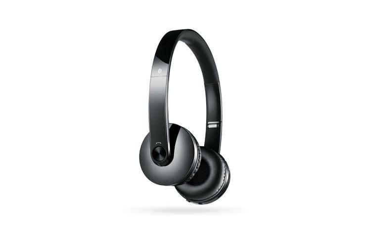 Lg Hbs 600 Lg Gruve Bluetooth Wireless Headset Lg Usa