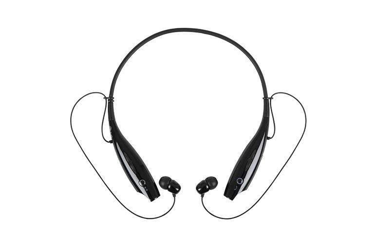 how to connect wireless headphones to tv lg