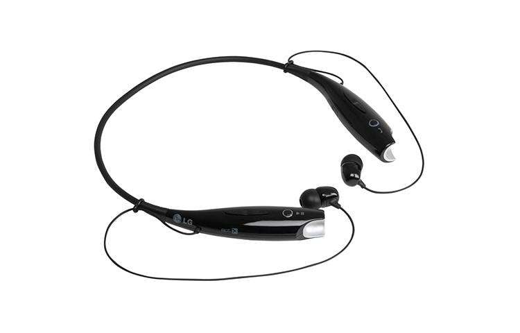 Lg Hbs730 Lg Tone Bluetooth Wireless Headset Lg Usa