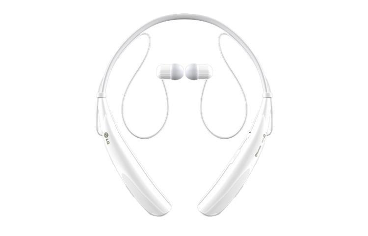 Bluetooth headphones wireless tv - bluetooth headphones wireless neck