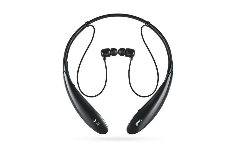 26f4a63a72a LG HBS-800: LG TONE ULTRA. Wireless Headset | LG USA