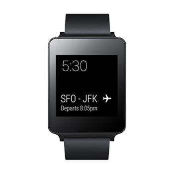 lg android smart stealth watch