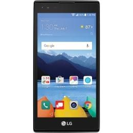 LG Verizon Android Smartphones: Browse Top Android Phones | LG USA