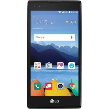 LG K8 V | Verizon Wireless Prepaid1