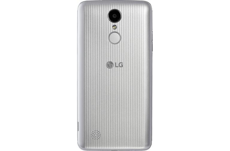 spy on lg 220c phone