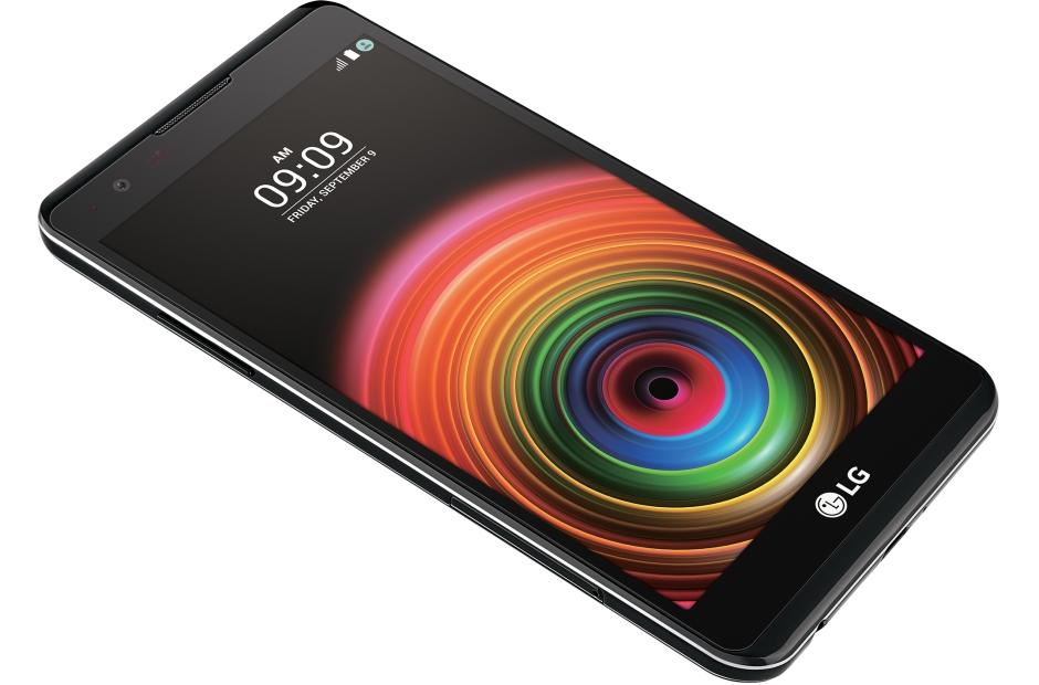 LG X power™ | Xfinity Mobile