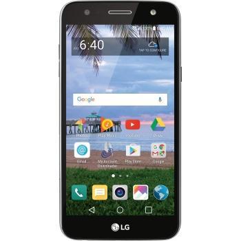 finest selection 07510 16774 LG Fiesta™ LTE (CDMA) | TracFone