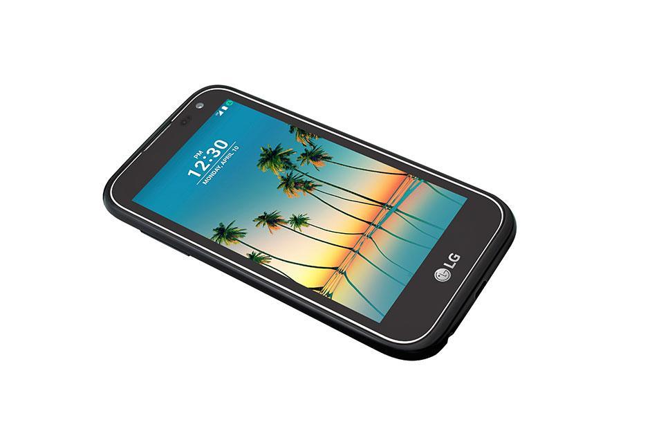 LG K3™ | Unlocked