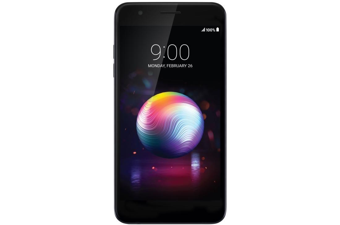 LG K30™   Spectrum Mobile