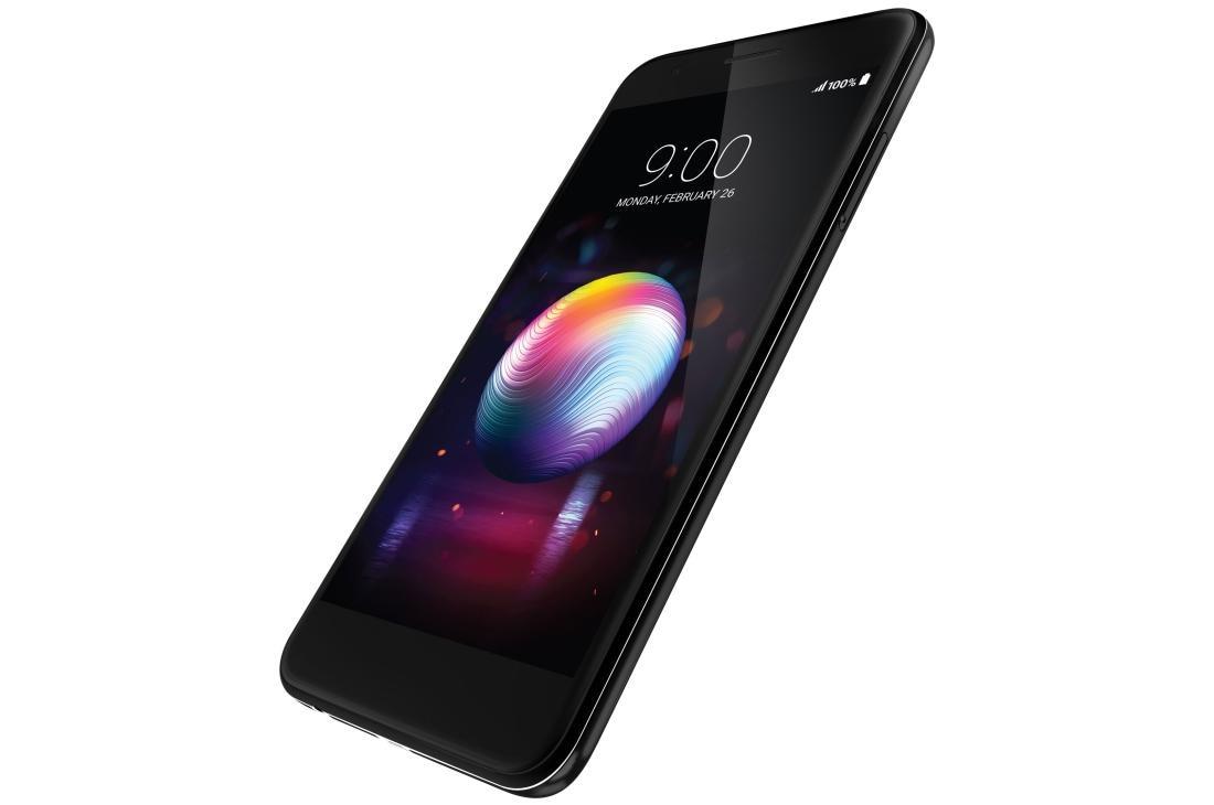 LG K30™ | Spectrum Mobile