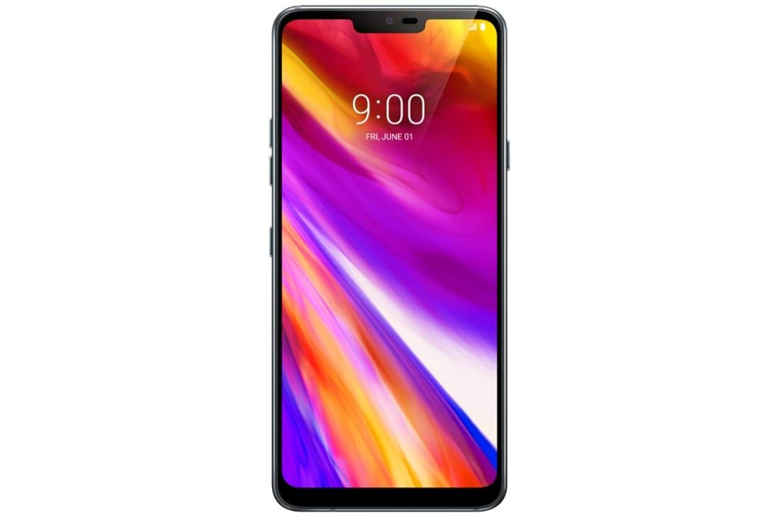 Cell Phones LG G7 ThinQ™ | ACG 1