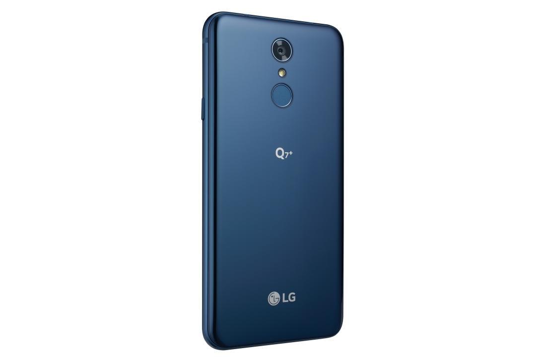 size 40 4e226 7331b LG Q7+™ | Metro by T-Mobile