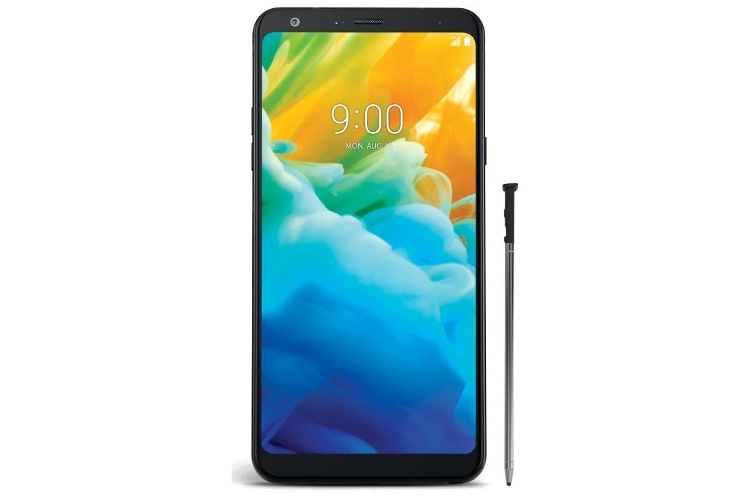 Cell Phones LG Stylo™ 4 | U.S. Cellular 1