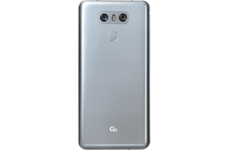 LG G6™ | Boost Mobile