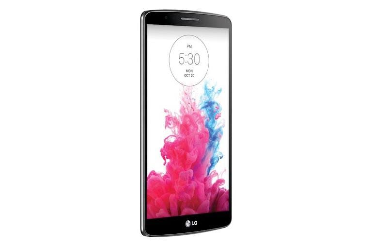 Cell Phones LG G3™ | ACG thumbnail 2