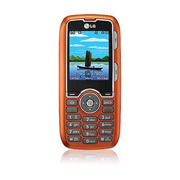lg ax260 support manuals warranty more lg u s a rh lg com LG Phones Manual LG Phone Manuals User Guides