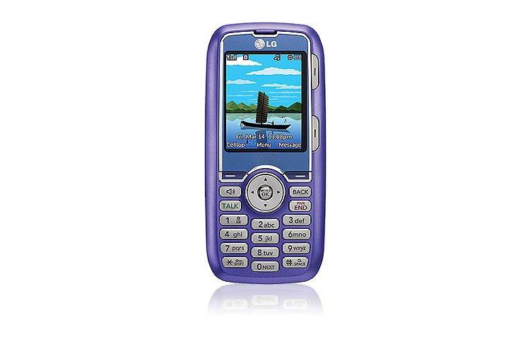 lg scoop ax260 lavender qwerty keyboard cell phone lg usa rh lg com LG Phone Cases LG Phone Cases