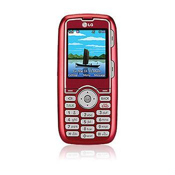 lg scoop ax260 slate qwerty keyboard cell phone lg usa rh lg com LG Tracfone Manual LG Flip Phone Manual
