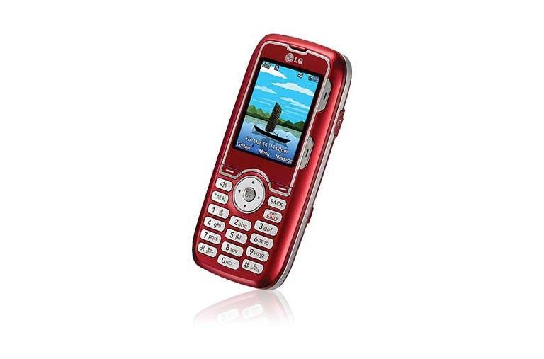 lg scoop ax260 red qwerty keyboard cell phone lg usa rh lg com LG Phones Manual LG Phones Manual