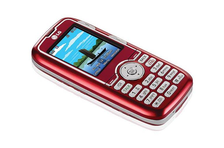 lg scoop ax260 red qwerty keyboard cell phone lg usa rh lg com LG Cell Phone Manuals LG Instruction Manual