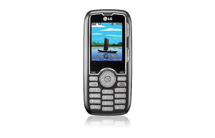 lg scoop ax260 slate qwerty keyboard cell phone lg usa rh lg com LG Phone Manuals User Guides LG Phone Manuals User Guides
