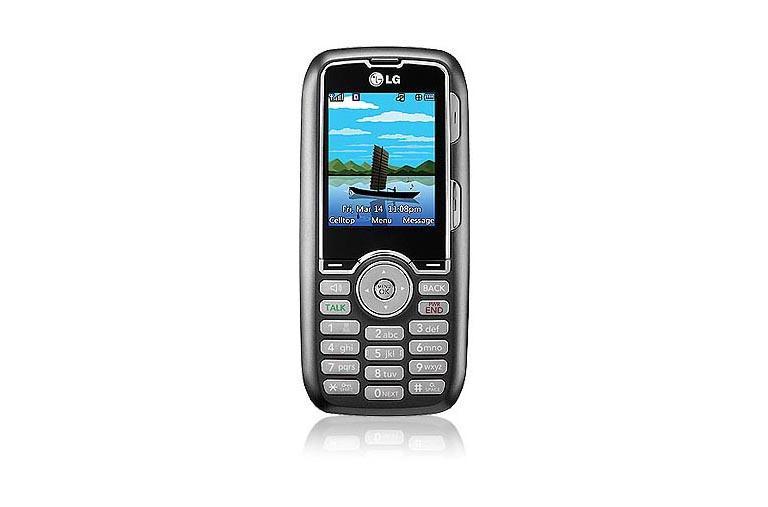 lg scoop ax260 slate qwerty keyboard cell phone lg usa rh lg com LG Flip Phone Manual LG Cell Phone Manuals