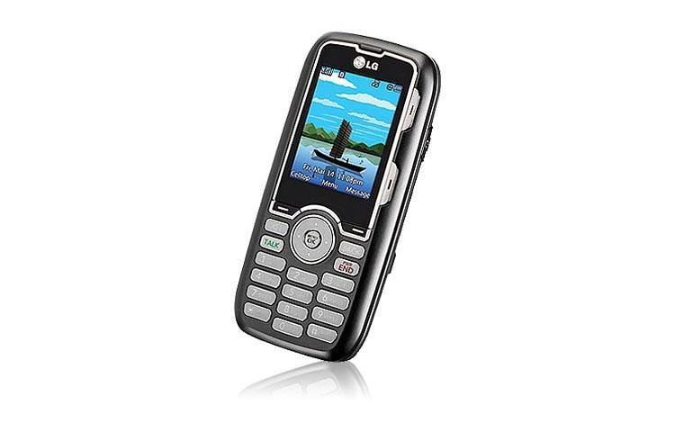 lg scoop ax260 slate qwerty keyboard cell phone lg usa rh lg com Alltel LG Cell Phone Manual Alltel LG Cell Phone Manual