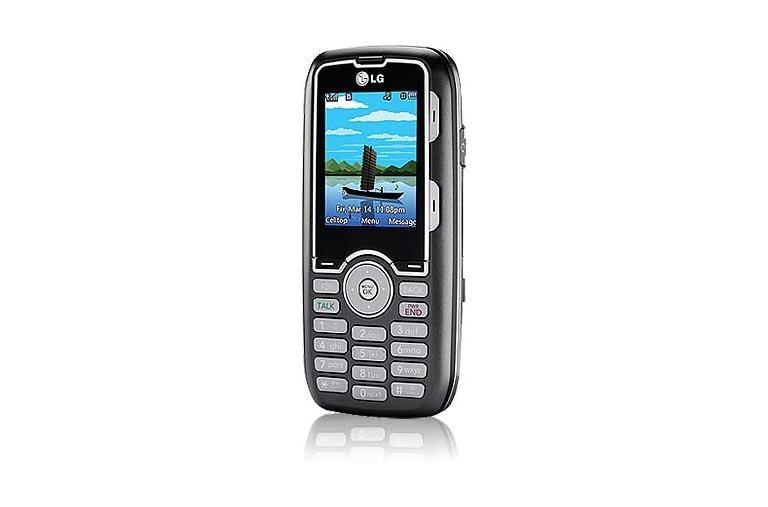 lg scoop ax260 slate qwerty keyboard cell phone lg usa rh lg com