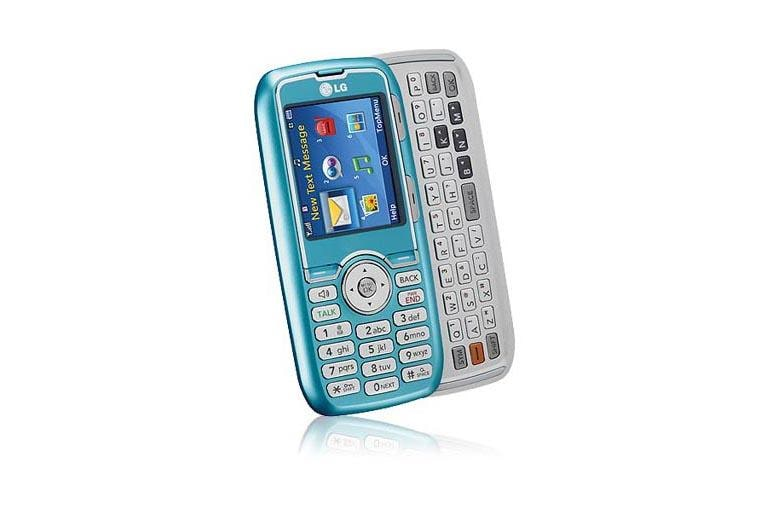 lg scoop turquoise qwerty keyboard cell phone lg usa rh lg com LG Cell Phone Operating Manual LG Phones Manual
