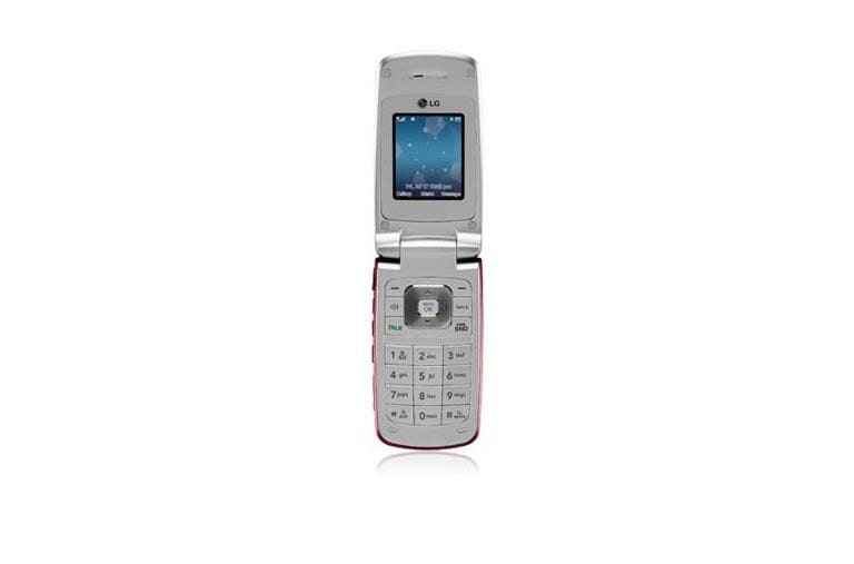 lg ax300 red compact cell phone with camera lg usa rh lg com LG 800G Manual LG Phone Manuals User Guides