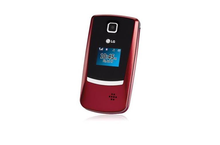 lg ax300 red compact cell phone with camera lg usa rh lg com LG Cosmo Instruction Manual LG 800G Manual