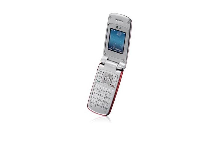 lg ax300 red compact cell phone with camera lg usa rh lg com LG Phone Manuals User Guides AT&T LG A340 Manual