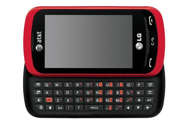 lg xpression qwerty phone c395 for at t lg usa rh lg com LG Xpression User Manual AT&T Tutorials LG Xpression
