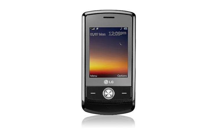 lg shine black 3g cell phone with video camera lg usa rh lg com LG Television Manual LG Cell Phone Manuals