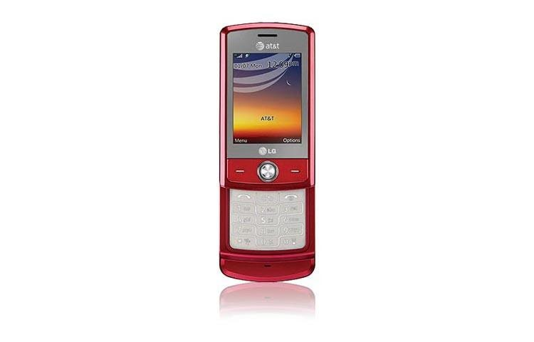 lg shine cu720 red 3g cell phone with video camera lg usa rh lg com LG CU720 Year It Came Out LG CU720 Year It Came Out