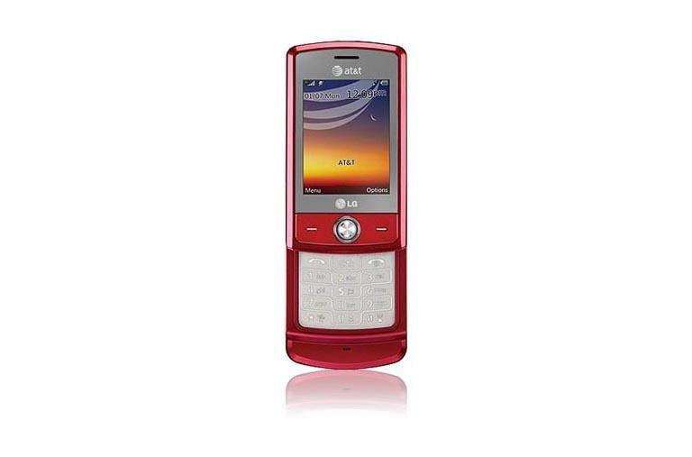 lg shine cu720 red 3g cell phone with video camera lg usa rh lg com Latest LG Phone Iron Man Unlock LG Shine