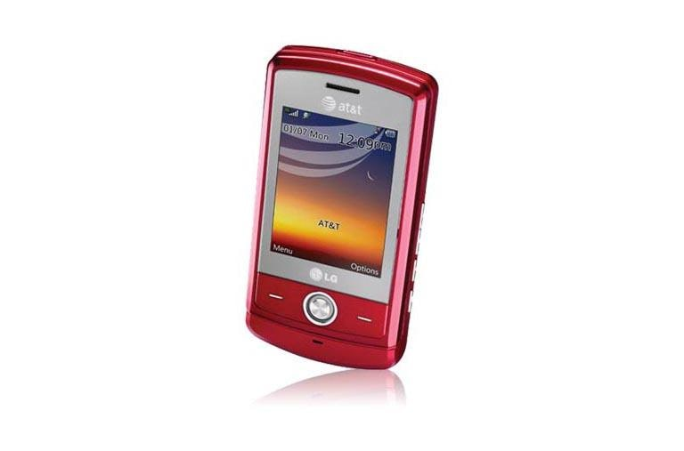 lg shine cu720 user guide open source user manual u2022 rh dramatic varieties com lg shine manual pdf lg shine manual pdf