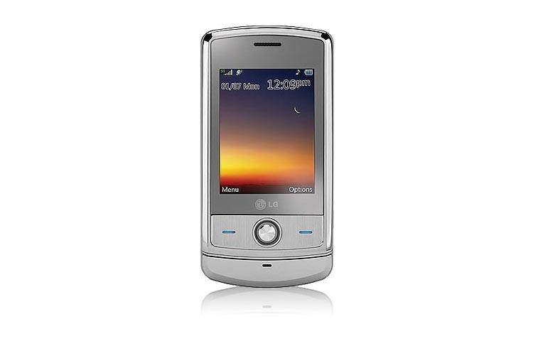 lg shine manual product user guide instruction u2022 rh testdpc co LG Voyager Samsung Juke