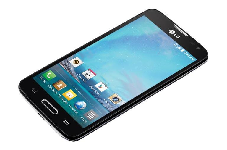 Lg optimus l90 smartphone with 47 inch display lg usa cell phones lg optimus l90 t mobile thumbnail 4 asfbconference2016 Images
