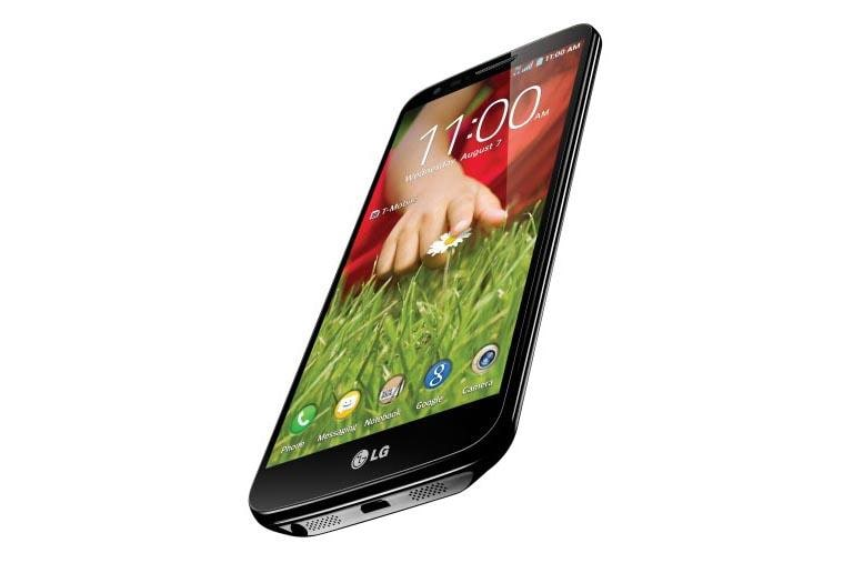 lg g2 t mobile phone with 5 2 full hd display lg usa rh lg com T-Mobile myTouch Google G2