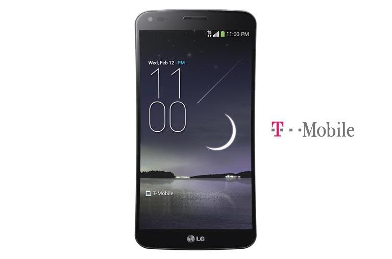 lg g flex t mobile smartphone with 6 hd display lg usa